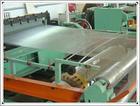 Профессиональное изготовление ячеистой сети нержавеющей стали