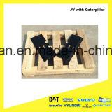 모충 기계를 위한 굴착기 궤도 단화 PC200