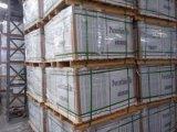 Foshan-China glasig-glänzende Polierporzellan-Fliese (BM60P118A)