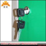 Casiers bon marché de casier en métal de gymnastique de fer de structure de Kd de promotion/bon marché en métal de gymnastique pour l'adulte