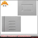 Stahlfach-Stahl-Schließfach der möbel-Fabrik-Büro-Möbel-2
