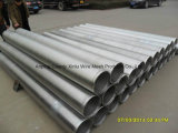 Cunha Wire Screen Cylinder / Wedge Wire Elemento cilíndrico