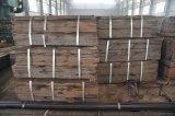 5160h de warmgewalste Vlakten van het Staal voor de Lentes van het Blad van Aanhangwagens