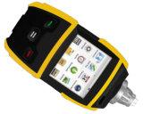 Clef futée du téléphone portable Reib-Key03