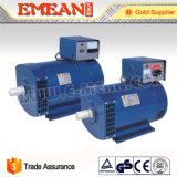 3kw Water Cooling Single Phase Stc Generator