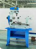 Всеобщая машина Lathe комбинации стенда (всеобщий Lathe HQ400 HQ400V комбинации)