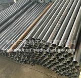 PLANKE-Verschalung-Baugerüst Hua-Lai Mei Stahl