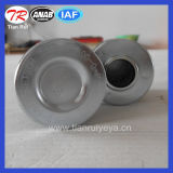Filtre de maille du filtre à huile du constructeur EPE de la Chine 2.18g40-A00-0-P