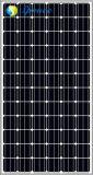 250W de Zonnepanelen van niet-Glass Mono Crystalline voor Household en Commerical