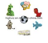 De Stickers van de nieuwigheid voor de Veiligheid van Kinderen (rechts-007)
