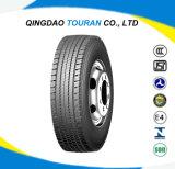 315/80r22.5 11r22.5 트레일러 타이어, 트럭 타이어, 트럭 타이어, 버스 타이어