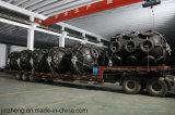 Tipo líquido pára-choque pneumático de Yokohama para a venda