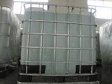 Glicose longa do líquido do xarope do produto comestível do tempo da prateleira