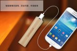 Eindeutige Auslegung Highquality Promotional Redwood Power Bank