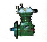 Профессиональное сверхмощное Air Compressor для Truck Vehicle