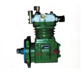 Truck Vehicleのための専門の重義務Air Compressor