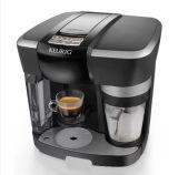 Koffiezetapparaat in Italiaanse Stijl Triditional met Redelijke Prijs en Goede Quanlity