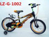 Bike детей в популярном и хорошем качестве