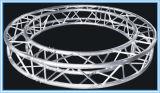 Ферменная конструкция циркуляра системы ферменной конструкции этапа алюминиевая