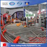 (JFA-CLPRCFSA) Automatischer h-Art-Batterie-Schicht-Rahmen