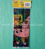 Buon Printing pp Candy Bag con Twist Ties