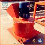 Landwirtschafts-überschüssige Mischung-Ketten-Zerkleinerungsmaschine