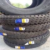 Pneu radial de camion de qualité en gros d'usine, pneu de bus (12.00R24)