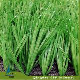 Трава /Artificial травы футбола кубка мира синтетическая для цены футбола