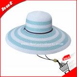 [كلوور ميإكستثر] ليّنة قبعة [سون] قبعة