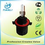 Lámpara de xenón auto de la linterna de la C.C. 24V 55W H13hl