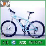 26′ ′ 電気山の自転車のための中断フォーク250W