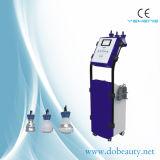 Ультразвуковая форма тела кавитации оборудования Liposuction Slimming машина (НАПРИМЕР 10-1)