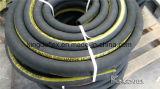 Großer Durchmesser-Gummiwasser-Absaugung-u. Einleitung-/Anlieferungs-Schlauch
