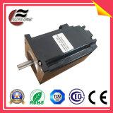 Motor de paso de progresión eléctrico de la C.C. para el equipo electrónico