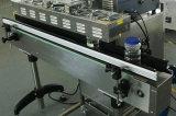 Автоматическая машина уплотнителя индукции алюминиевой фольги (MTS-2000)