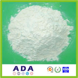 Gechlortes Polyäthylen CPE135