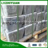 Fabrik-Preis CS-120A des Antimon-Metall99.99%