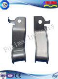 부분을 각인하거나 부속을 구멍을 뚫는 최신 판매 판금은 구부리는 분해한다 (FLM-LC-011)