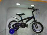 Boa bicicleta Sr-Kb106 das crianças das vendas