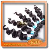 Могут быть покрашенные бразильские части волос девственницы