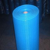 ガラス繊維の網/ガラス繊維スクリーン(4*4 5*5)