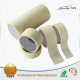 安くしかし高品質のベージュ保護テープ