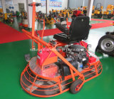 Ride on Concrete Power Throwel Machine (FMG-S30)