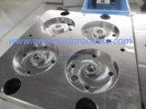 Molde plástico da injeção para as peças automotrizes com o corredor quente ou frio