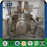 産業ポップコーン機械産業ガスのポップコーン機械