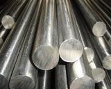 Barra redonda del acero inoxidable de la alta calidad 2016