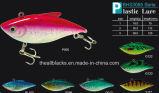 Pêchant l'attrait - attrait en plastique - amorce - palan de pêche de Stosh- Pbhs3065 Serie