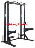 aptitud, fuerza del martillo, medio Rack-PT-721 olímpico