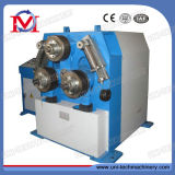 W24y Series Hydraulic Bending Machine Made en Chine