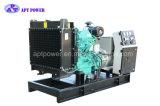 320kw 400kVA Volvo Diesel Generator met de Motor van Tad1344ge Volvo